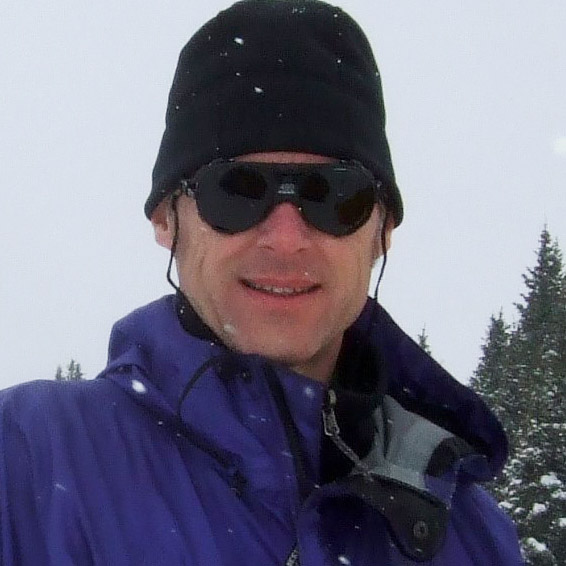 Bruce McHenry3